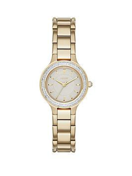 dkny-chambers-crystal-set-gold-tone-stainless-steel-bracelet-ladies-watch