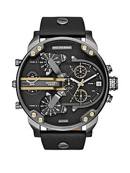 diesel-diesel-mr-daddy-black-multi-dial-with-bl