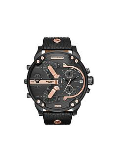 diesel-diesel-mr-daddy-rose-gold-highlights-and