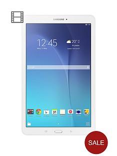 samsung-galaxy-tab-e-15gb-ramnbsp8gb-storage-96-inch-tablet-white
