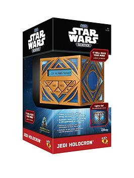 uncle-milton-star-wars-jedi-holocron
