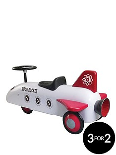 great-gizmos-ride-on-rocket