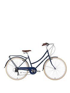 bobbin-brownie-blueberry-ladies-heritage-bike-46cm-frame