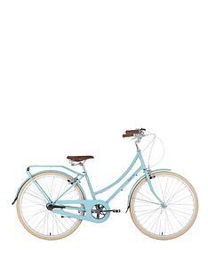 bobbin-birdie-ladies-heritage-bike-52cm-frame