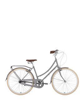 bobbin-birdie-700c-mushroom-52cm-bicycle-with-assembly