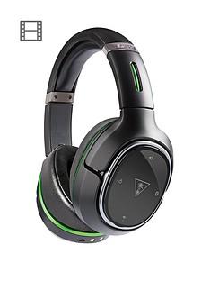 turtle-beach-elite-800x-wireless-noise-cancelling-dts-surround-sound-headset-free-gamepass