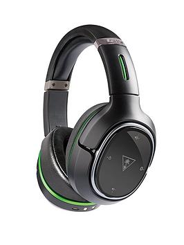 turtle-beach-elite-800x-wireless-noise-cancelling-dts-surround-sound-headsetnbspincludes-a-free-drawstring-bag