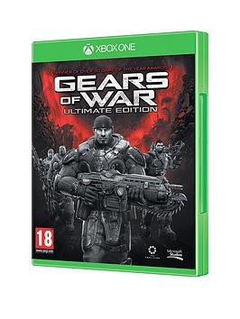 xbox-one-gears-of-war-ultimate-edition
