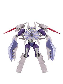 power-rangers-mixx-morph-figure