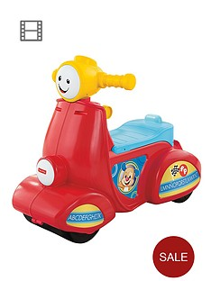 fisher-price-laugh-learn-smart-stages-scooter