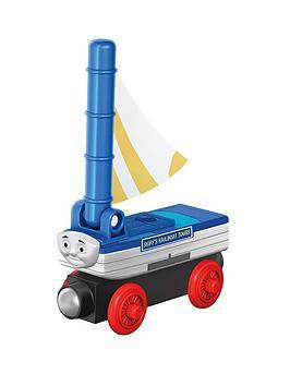 thomas-friends-wooden-railway-skiff-the-railboat