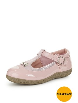 ladybird-younger-girls-bettina-comfort-shoes