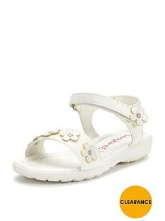 ladybird-younger-girls-londranbspcomfort-sandals