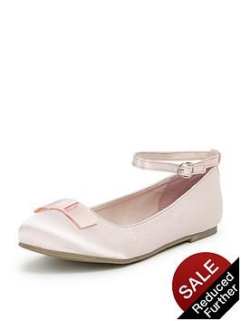 freespirit-older-girls-fayolanbspoccasion-ballerina-shoes