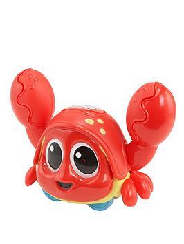 little-tikes-catch-me-crabbie