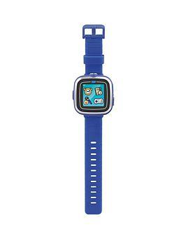 vtech-kidizoom-smart-watch-plus-blue