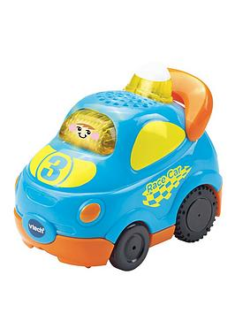 vtech-toot-toot-drivers-rc-car