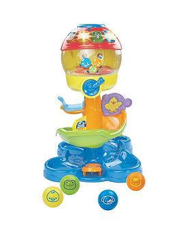 vtech-pop-and-ball-roll-tower