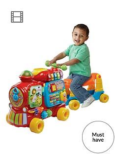 vtech-push-and-ride-alphabet-train