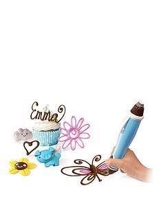 chocolate-pen