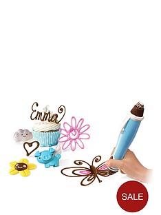 real-baking-chocolate-pen