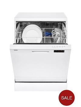 beko-dfn16210w-12-place-dishwasher-with-basket-flexibility-white