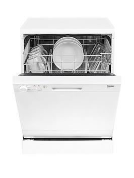 beko-dfc04210w-12-place-dishwasher-white