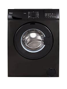swan-sw2062b-8kg-load-1200rpm-spin-washing-machine-black
