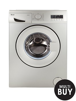 swan-sw2062s-8kg-load-1200-rpm-spin-54-litre-washing-machine-silver