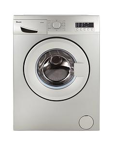 swan-sw2062s-8kg-load-1200-spin-washing-machine-silver