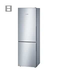 bosch-kgv36vl32g-60-cm-fridge-freezer--nbspstainless-steel