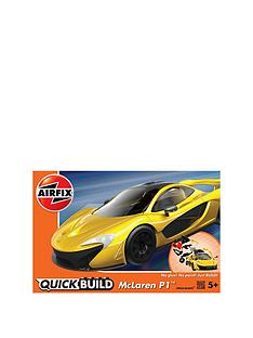 airfix-airfix-quickbuild-mclaren-p1
