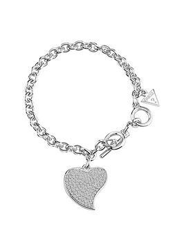 guess-love-crystal-set-rhodium-plated-bracelet
