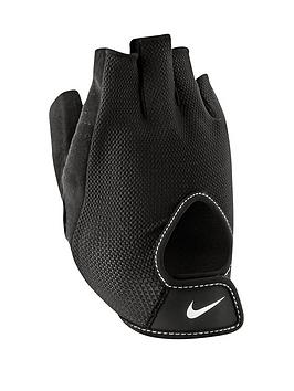 nike-womens-fundamental-ll-training-glove