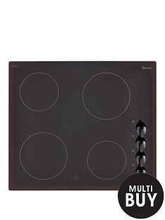 swan-sxb2051b-60cm-built-in-ceramic-hob