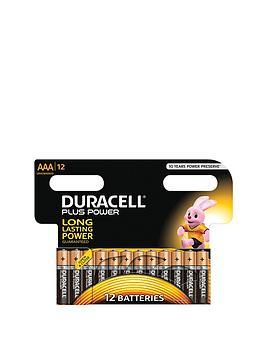 duracell-power-plus-12-x-aaa-batteries