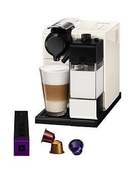 nespresso-en550w-latissima-touch-by-delonghi