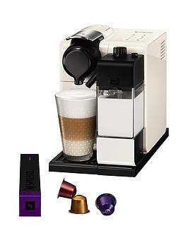 nespresso-en550w-latissima-touch-by-delonghinbsp--glam-white