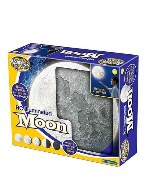 brainstorm-toys-remote-control-illuminated-moon