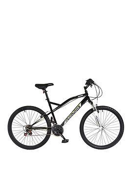muddyfox-escape-hardtail-mens-mountain-bike-19-inch-frame