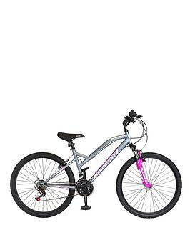 muddyfox-serenity-hardtail-ladies-mountain-bike-16-inch-frame