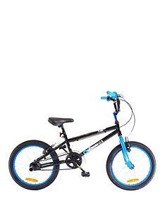 silverfox-plank-boys-bmx-bike-9-inch-frame