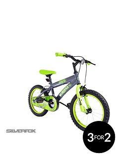 silverfox-toxin-boys-bike-105-inch-frame