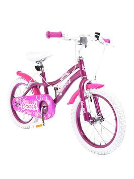 silverfox-crush-girls-bike-16-inch-wheelbr-br