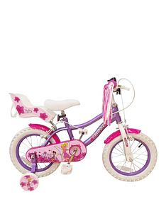 silverfox-pixie-girls-bike-10-inch-framebr-br