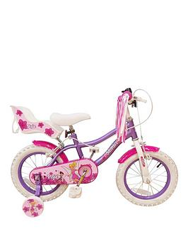 silverfox-pixie-girls-bike-14-inch-wheelbr-br