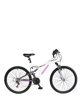 muddyfox-26-inch-tempest-dual-suspension-mountain-bike