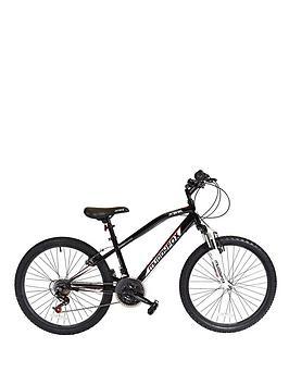 muddyfox-24-inch-prevail-hardtail-mountain-bike