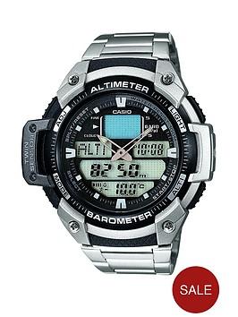 casio-sport-stainless-steel-bracelet-mens-watch