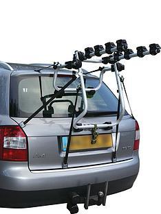 peruzzo-venezia-4-bike-car-rack